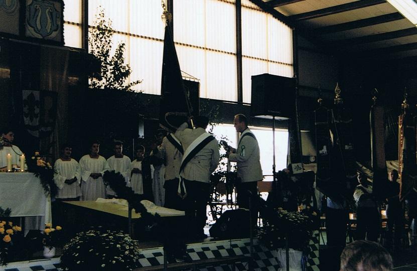 Fahnenweihe 1999 (158).jpg