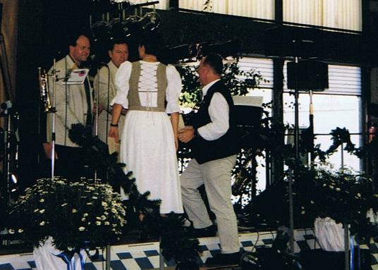Fahnenweihe 1999 (138).jpg