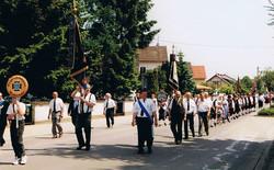 Fahnenweihe 1999 (34).jpg