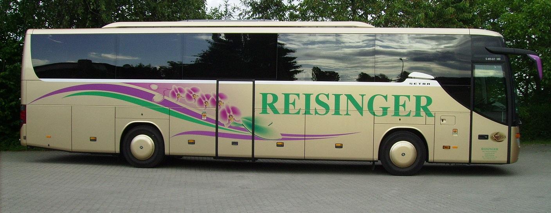 omnibus_reisinger_bus_seitenansicht1