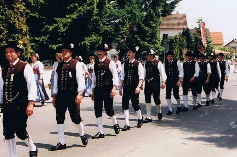 Fahnenweihe 1999 (33).jpg