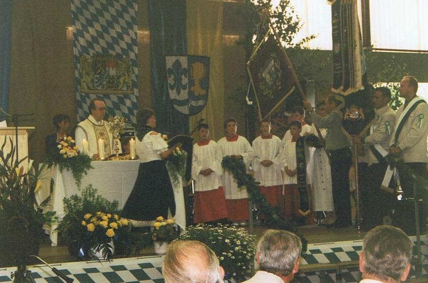 Fahnenweihe 1999 (166).jpg