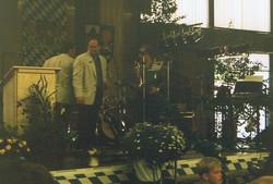 Fahnenweihe 1999 (139).jpg