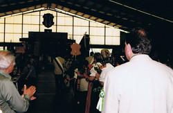 Fahnenweihe 1999 (182).jpg