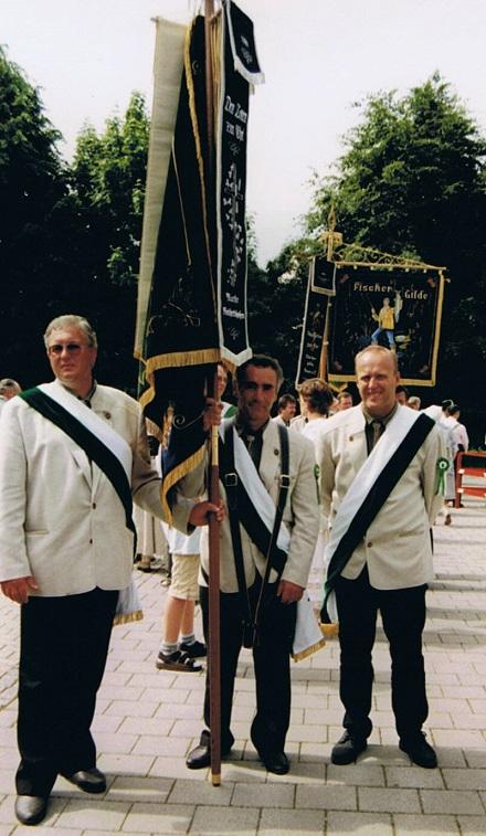 Fahnenweihe 1999 (177).jpg