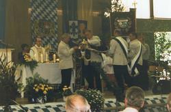 Fahnenweihe 1999 (164).jpg