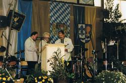 Fahnenweihe 1999 (118).jpg