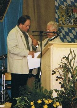 Fahnenweihe 1999 (127).jpg