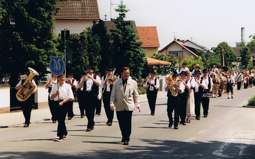 Fahnenweihe 1999 (7).jpg