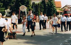 Fahnenweihe 1999 (52).jpg