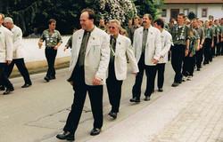 Fahnenweihe 1999 (45).jpg