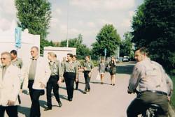 Fahnenweihe 1999 (84).jpg