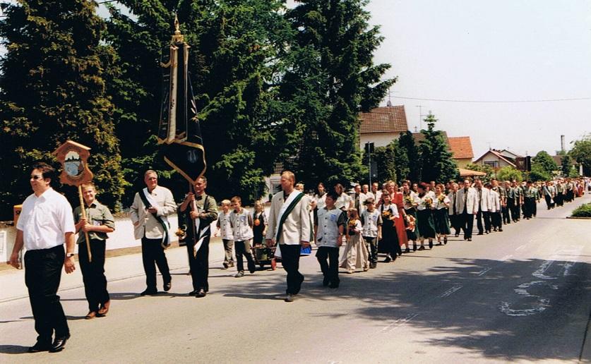 Fahnenweihe 1999 (9).jpg