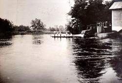 1920_Reichertshofen_Marktmühle_2