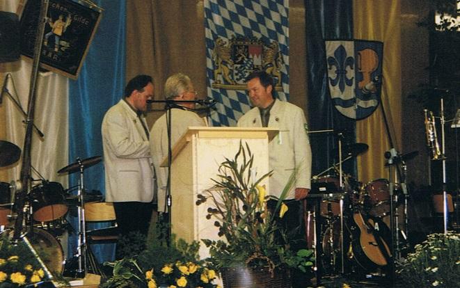 Fahnenweihe 1999 (121).jpg