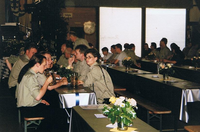 Fahnenweihe 1999 (108).jpg