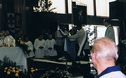 Fahnenweihe 1999 (157).jpg