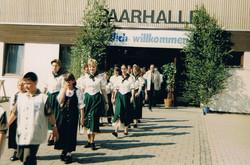 Fahnenweihe 1999 (82).jpg