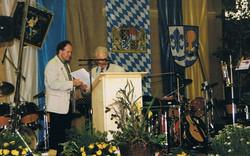 Fahnenweihe 1999 (124).jpg