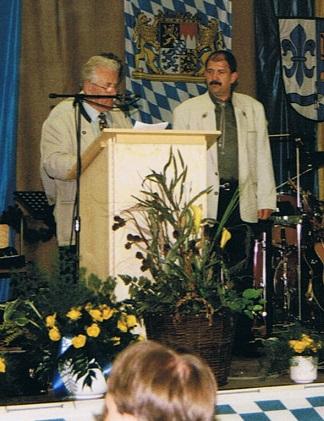 Fahnenweihe 1999 (117).jpg
