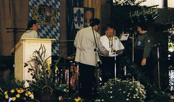Fahnenweihe 1999 (133).jpg