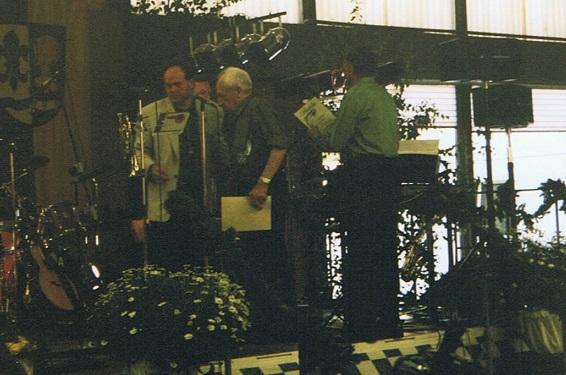 Fahnenweihe 1999 (137).jpg