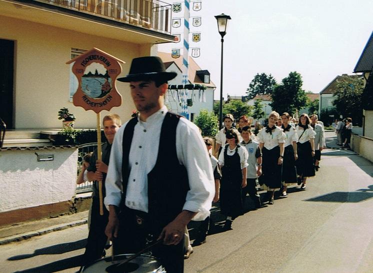 Fahnenweihe 1999 (92).jpg