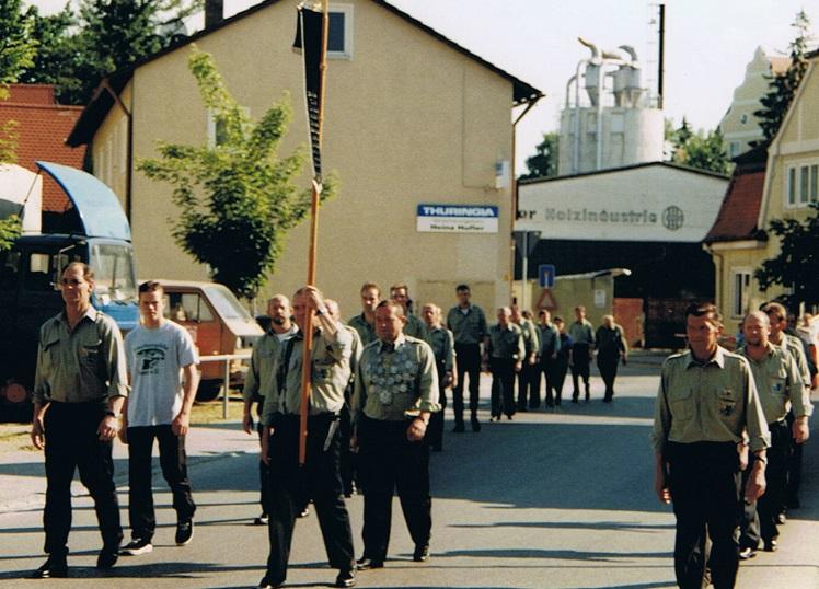 Fahnenweihe 1999 (97).jpg