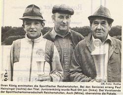 Fischerkönige 1988