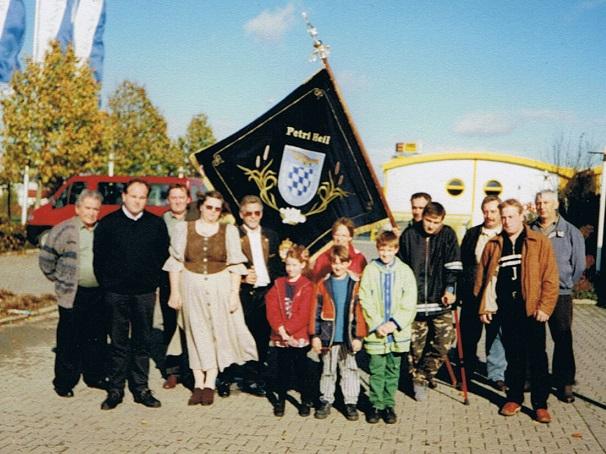 Fahnenweihe 1999 (105).jpg