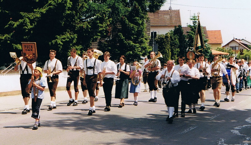 Fahnenweihe 1999 (39).jpg