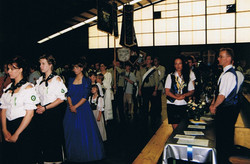 Fahnenweihe 1999 (169).jpg