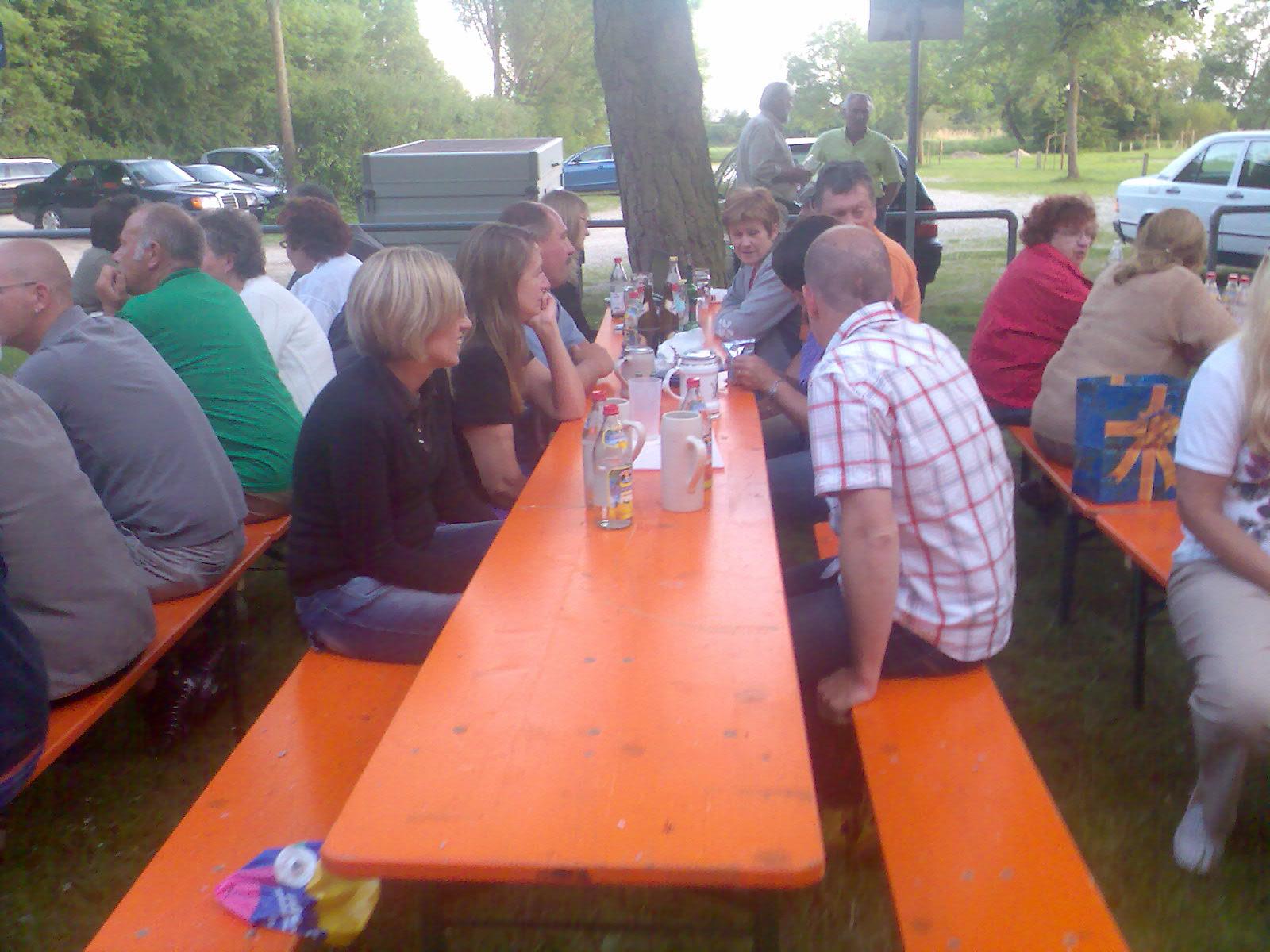 Helferfest 2009 (37).jpg