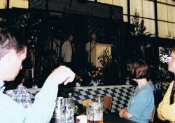 Fahnenweihe 1999 (112).jpg