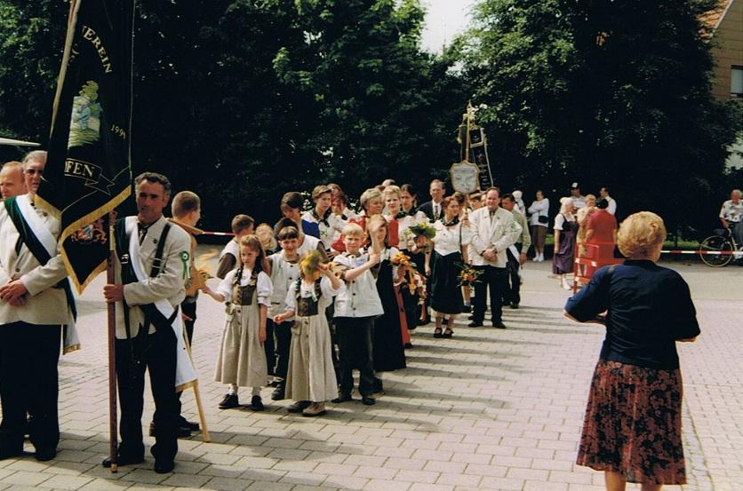Fahnenweihe 1999 (180).jpg
