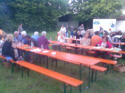 Helferfest 2009 (30).jpg