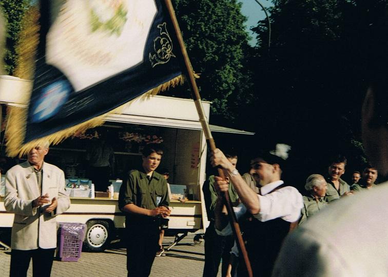 Fahnenweihe 1999 (104).jpg
