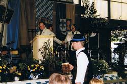 Fahnenweihe 1999 (145).jpg