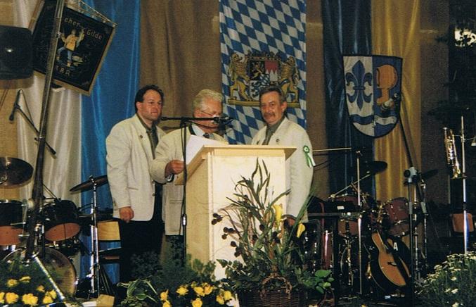Fahnenweihe 1999 (122).jpg
