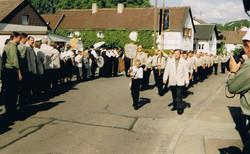 Fahnenweihe 1999 (87).jpg