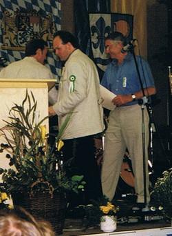 Fahnenweihe 1999 (144).jpg