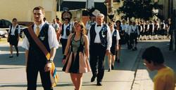 Fahnenweihe 1999 (103).jpg