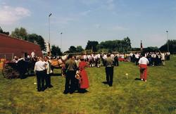 Fahnenweihe 1999 (5).jpg