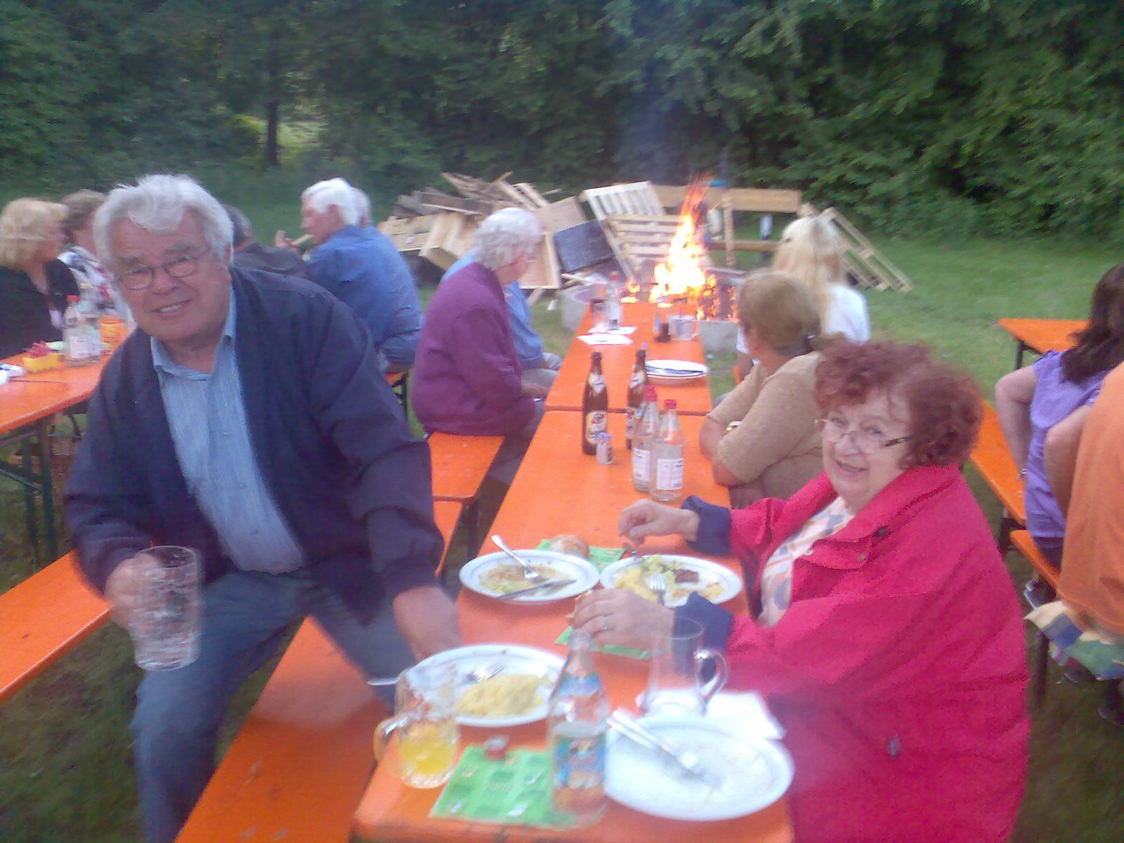 Helferfest 2009 (39).jpg