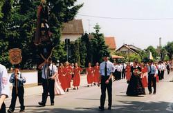Fahnenweihe 1999 (37).jpg