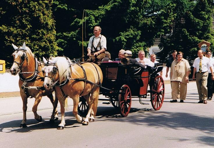 Fahnenweihe 1999 (22).jpg