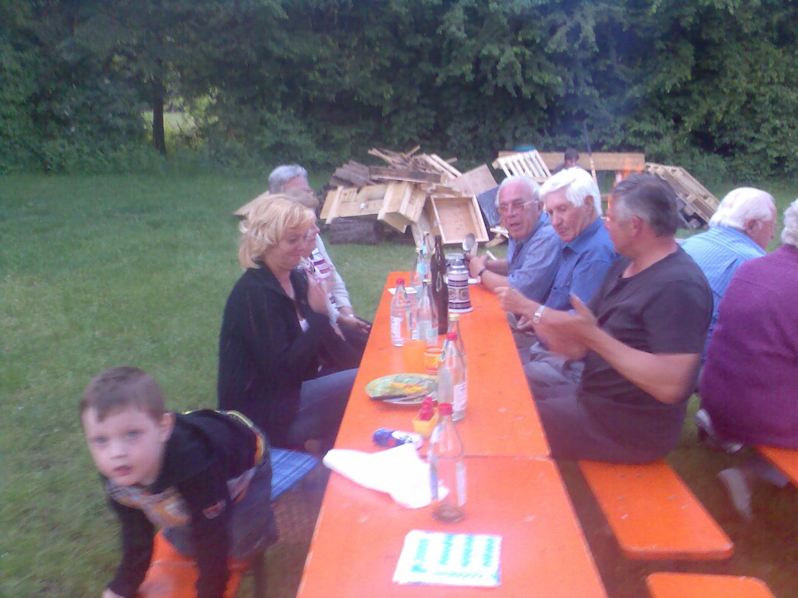 Helferfest 2009 (43).jpg