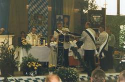 Fahnenweihe 1999 (163).jpg