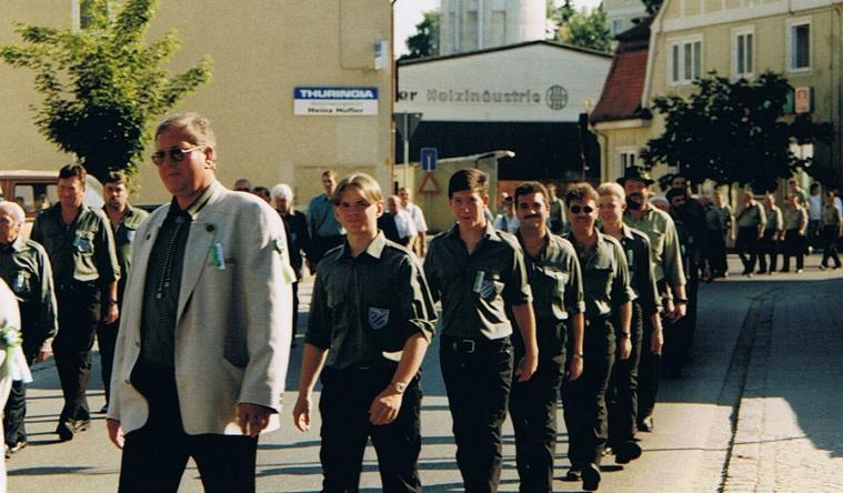 Fahnenweihe 1999 (96).jpg
