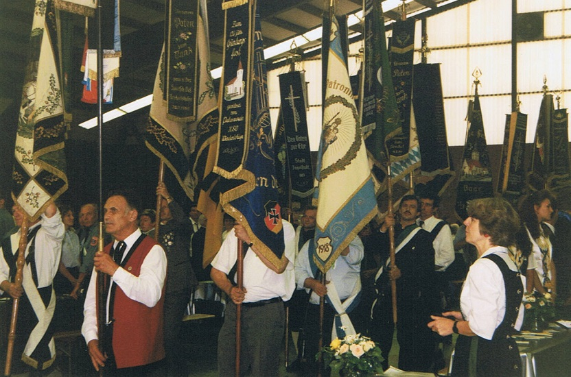 Fahnenweihe 1999 (156).jpg
